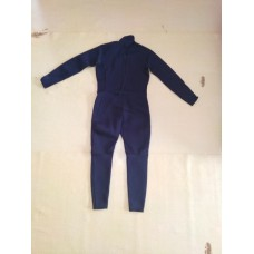 Neoprene Adult Diving Suit