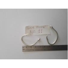 Tuna Hook 11/0