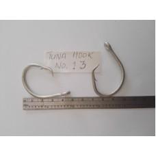 Tuna Hook 13/0