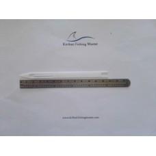 Net Needle Size 2
