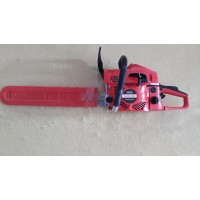 "Chinese Brand SANMU 20"" Chain Saw Model: 5800"
