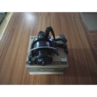 Fishing Rod Reel - Large