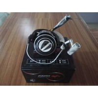 Fishing Rod Reel - Small