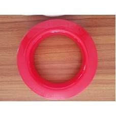 Plastic Reel - Large