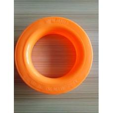 Plastic Reel - Medium