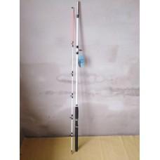 TIN-TAI 2.7m Fishing Rod