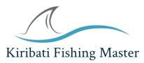 Kiribati Fishing Master